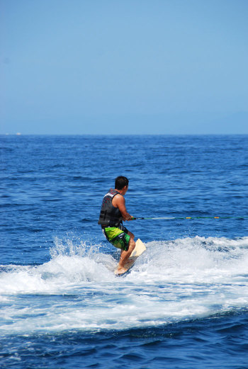0905masato_surf