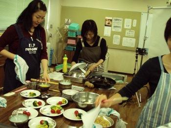 Cook03_web