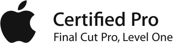 Certified_pro_fcp1_blk