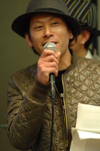 Atsushi02