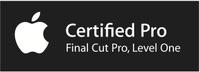 Certified_pro_fcp1_wht