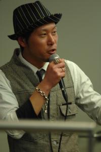Hiroshi02_2