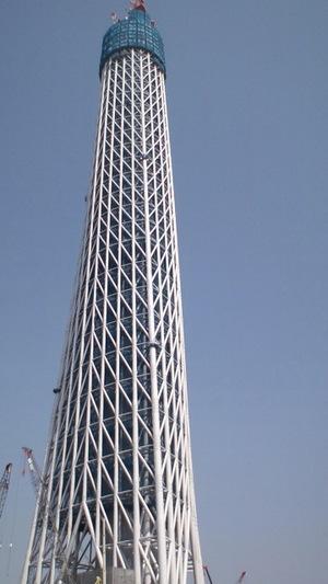 Skytree0320