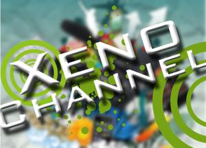 Xeno_channel_logo
