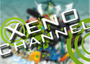 Xeno_channel_logo_2