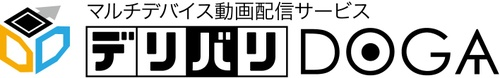 Newdelivery_doga_logo