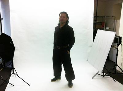 Webkakugo03